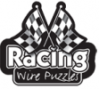 racing wire puzzle