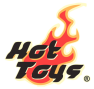 hot_toys_small