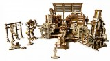 Ugears-Robot-Factory-card2-600x600обр