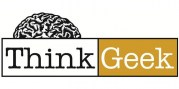 ThinkGeek-Logo-700x350_jpg_optimal